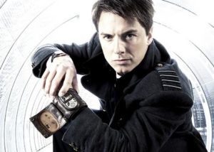 Captainharkness