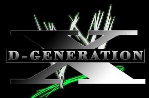 d-generation-x-wallpaper