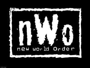 Needing a DX/nWo for this generation!