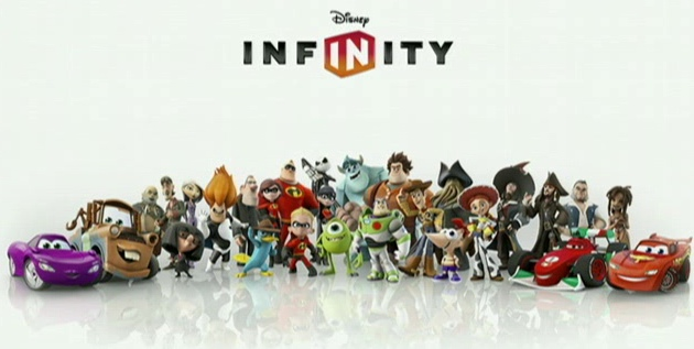 Disney-Infinity-Banner1
