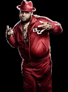 WWE13_Render_BrodusClay-1815-1000