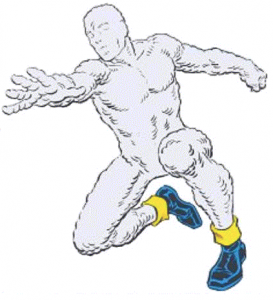 iceman_1b_original-costume