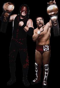 Team_Hell_No_Kane_Daniel_Bryan_UPDATE_CutByJess_4June2013-2