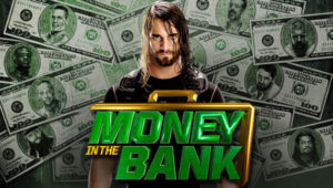 20140617_EP_LIGHT-Match-Rollins_HOMEPAGE-628x356