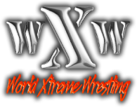 WXW Wrestling in Florida!
