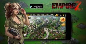 Download-Empire-Z-apk-mod-apk1
