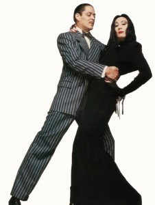 GomezandMorticia1