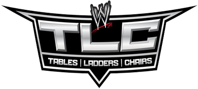 DWP's WWE TLC Predictions