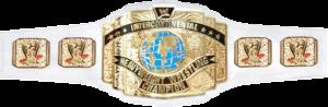 New_WWE_Intercontinental_Championship_icon
