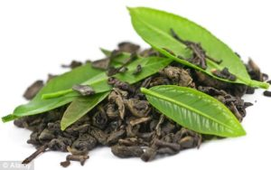Green Tea- Amazing Benefits to Get in Many Ways