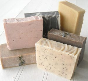 hsw-all-natural-soaps4
