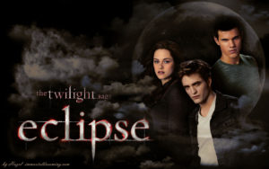 Eclipse-The-Twilight-Saga-twilight-series-12006965-1680-1050