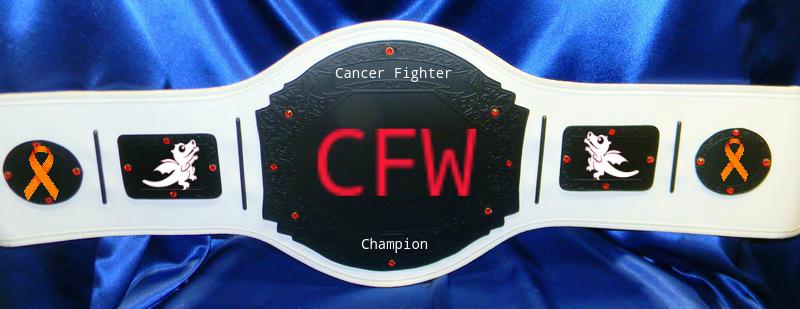 CFWChamp