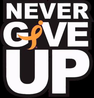 cena-nevergiveup-logo2