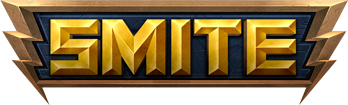 SMITE Game Review!