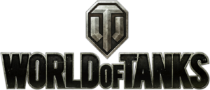 World of Tanks XBox Review