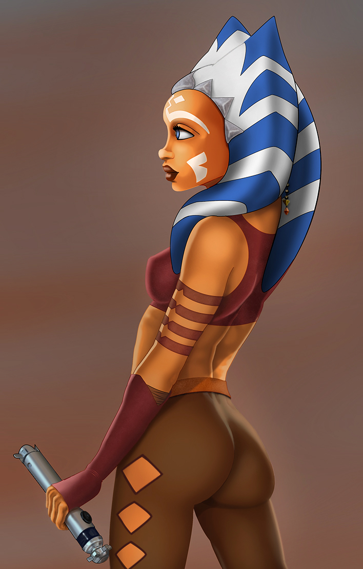 Pictures with ahsoka having sex, sexy holly marie combs nude