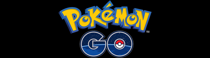 Pokemon Go: a Brilliant Mobile App or a Bug Filled Piece of Crap?