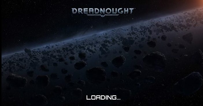 Draxis Review: Dreadnought on the PS4