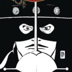 ATG Comic Review: Zorro Swords of Hell