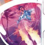 ATG Comic Review: Friendo