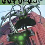 ATG Comic Review: Superior Octopus