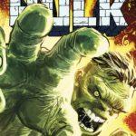 ATG Comic Review: The Immortal Hulk