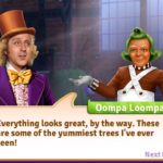 ATG Game Review: Wonka's World of Candy