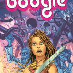 ATG Comic Review: Bronze Age Boogie #1