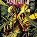 ATG Comic Review: Absolute Carnage Scream