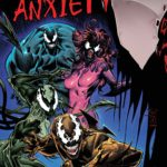 ATG Comic Review: Absolute Carnage Separation Anxiety