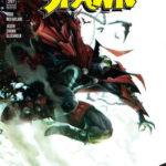 ATG Comic Review: Spawn #299