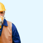How Can Men Lower Their Risk of Mesothelioma?