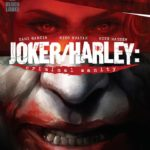 ATG Comic Review: Joker/Harley Criminal Sanity