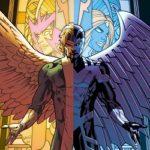 ATG Top 10: X-Men (The Guys)