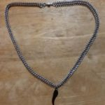 ATG Chainmail: Half Persian 3 in 1
