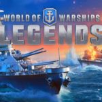 ATG Game Review: World of Warships Legends