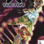 Review: X-Factor #1 (2020)