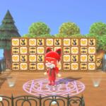 DraxisWeb Gaming Animal Crossing New Horizons Fashion Show!