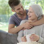 How to Increase Comfort When Undergoing Chemotherapy