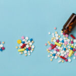 How Has Medication Changed Our Approach to Health?