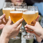 Negative Effects of Alcohol Consumption You Need to Keep Tabs on If You Drink
