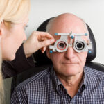 What Are the Most Common Causes of Blurry Vision?