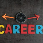 How to Forge Your Career Path After Ruling Out College
