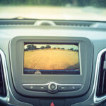 Popular Enhancements You Can Make to Your Car